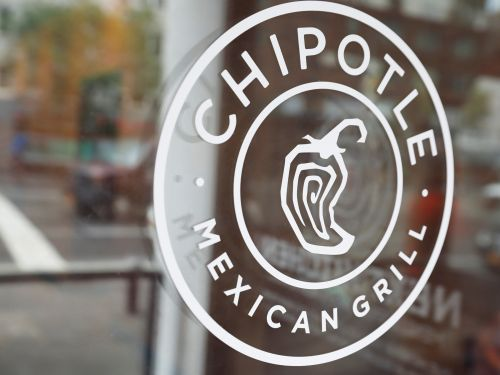 Chipotle's management practices lead to food safety risks, according to 47 current and past employees
