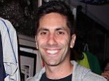 MTV says sexual misconduct accusations against Catfish star Nev Schulman are 'baseless'