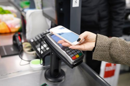 Discover Ten Benefits of Using a POS System