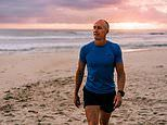Performance coach: The five science-backed ways to prevent burnout as Australia re-opens