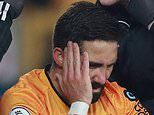 FA Cup: FA set to allow permanent concussion substitutes in this season's competition