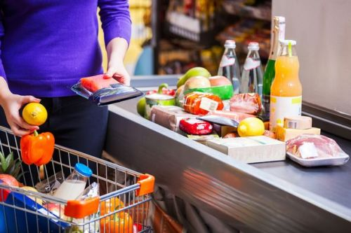 Millions told they can't pay in cash since March with supermarkets worst
