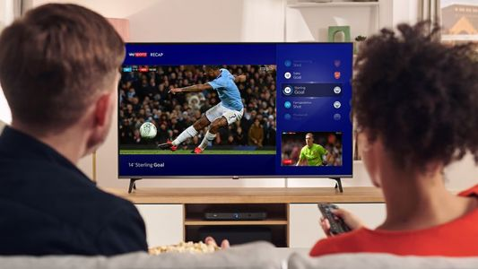 Sky and EA Sports team up to offer crowd noise for the Premier League restart