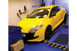 Engine remapping and car chipping: does it work?