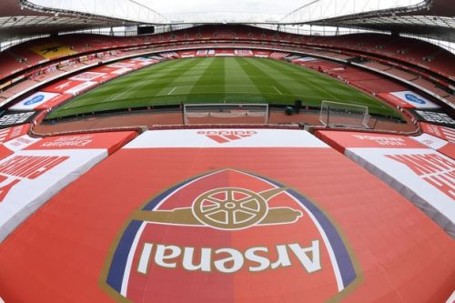 When will the new Arsenal kit be released?