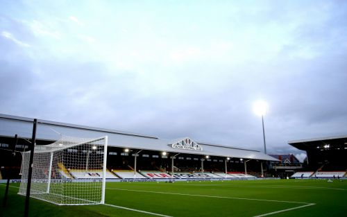 Fulham vs Aston Villa, Premier League: live score and latest updates