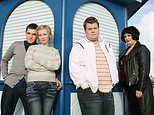 TV fans will have to pay £5.99 a month for the BBC and ITV's new streaming service, BritBox