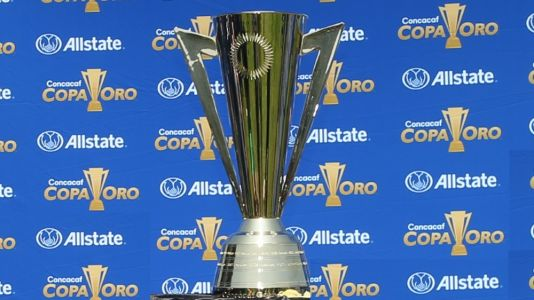 Gold Cup 2019 live stream: how to watch every soccer match online from anywhere