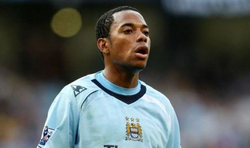 Robinho opens up on failed Chelsea move and Man City's interest in Lionel Messi