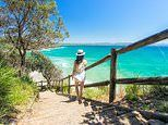 Should you lock in a cheap holiday now for 2021? How can you protect yourself?