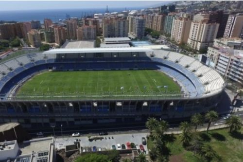 La Liga sent radical crisis solution as hotel boss pitches Canary Islands plan