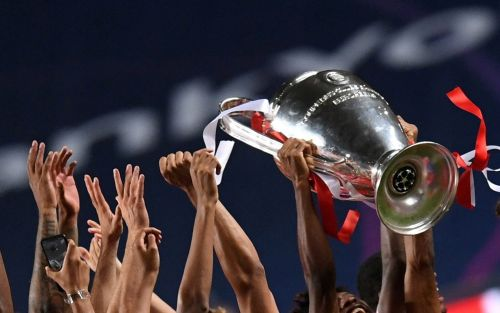 The future of the Champions League: How will revamp work and will breakaway rebels rejoin?