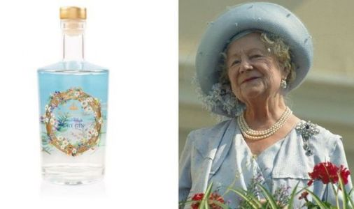 Royal tribute: Why Queen Mother would approve of enterprising new royal project