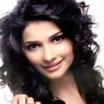 Prachi Desai on bed rest for fortnight after getting injured during 'Silence' shoot