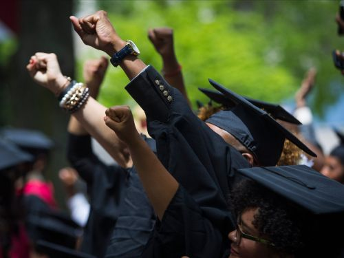 Prominent black economists outline 5 ways to start rooting out systemic racism and make the American dream a reality for all