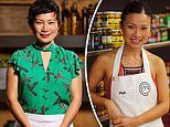 Masterchef's Poh Ling Yeow speaks candidly about leaving the Mormon church