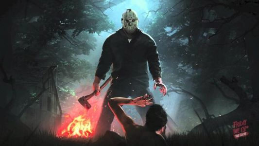 Friday the 13th: The Game halts new content development due to lawsuit