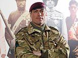 Army's mental health tsar calls for ban on brutal 'milling' boxing bouts before quitting