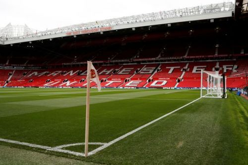 Man Utd vs Bournemouth live score and goal updates from Premier League