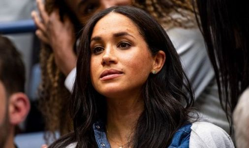 Meghan Markle left 'frustrated and emotional' after being scolded by palace aide