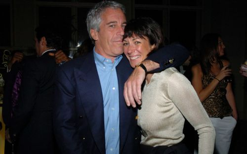 Jeffrey Epstein confidante Ghislaine Maxwell 'arrested in US by FBI'
