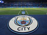 Manchester City vs Crystal Palace - Premier League: live score and updates