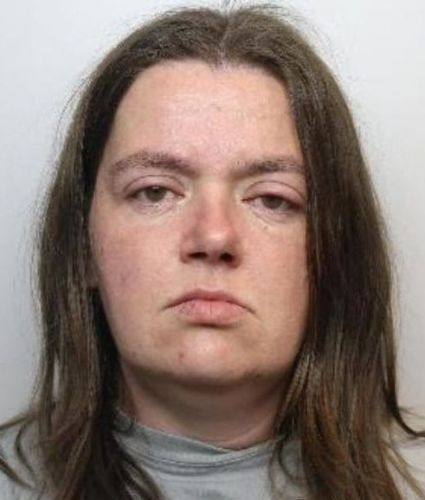 Surviving Shiregreen Child Fears They Will Become A Murderer 'Because That's What Mum Did'