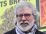 Hundreds of IRA terrorists may have their convictions quashed following Supreme Court ruling