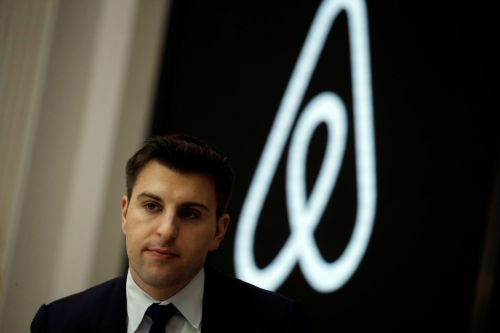 Airbnb's hosts aren't impressed with the company's $260 million package to make up for coronavirus cancellations . 'People see it for what it is - it's PR.'
