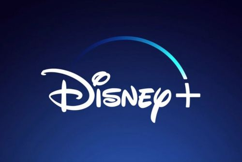The cheapest way to get Disney+ on your TV
