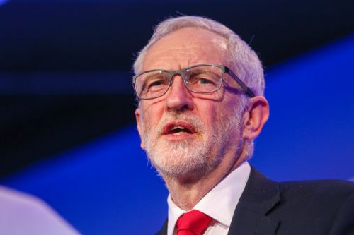 Jeremy Corbyn Says Isis Bride Shamima Begum Should Not Be Stripped Of Citizenship