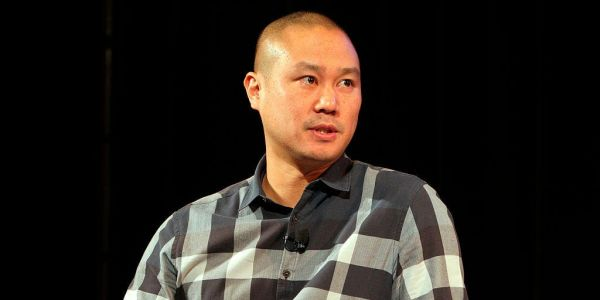 Investigators say a fire that killed Tony Hsieh may have been due to 'carelessness or even an intentional act'