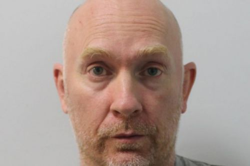 Sarah Everard's killer stops eating amid fears he will take 'easy way out'