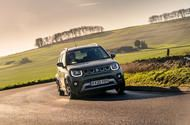 Why the Suzuki Ignis is the ultimate everyday hero