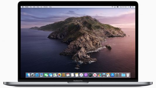 MacOS Catalina is here: everything you need to know about macOS 10.15