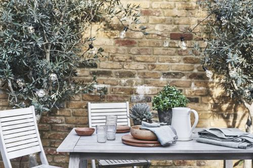 How the Cotswold Company is making sustainable furniture the future