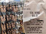 Big W launches a MASSIVE sale on shoes with heels slashed to as little as $2