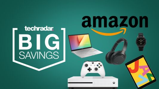 Presidents Day Amazon sales: latest Xbox, smartwatch, Fitbit, and headphone deals available now