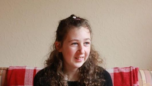 'Nora will be by our side': Belfast mum of tragic teenager welcomes inquest