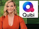 Reese Witherspoon's $6M payday for Quibi show angers staffers following layoffs