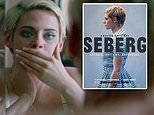 Oops: Awards screeners for Kristen Stewart's new film Seberg mistakenly play the wrong movie