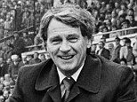 Bobby Robson review: New film reveals the life and love of a football legend