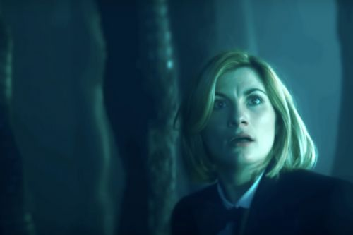 9 big questions we have after Doctor Who: Spyfall - Part Two