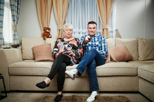 How to apply to be on Gogglebox and are they looking for new families?