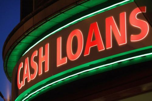 Amigo Loans under investigation for mis-selling thousands of payments