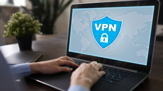China is finally loosening some rules on VPN services