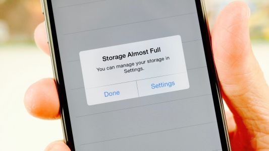 How to clear the 'other' storage on your iPhone by deleting cache and system files that take up valuable space