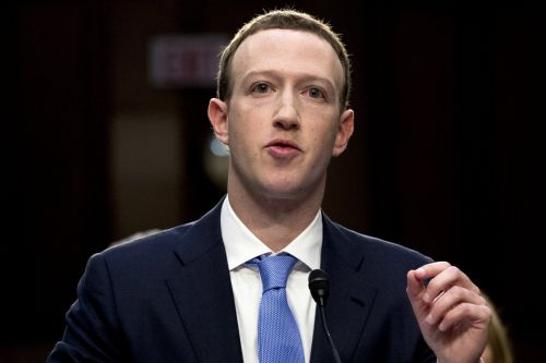 Facebook has a lot of questions to answer about Libra, its new cryptocurrency