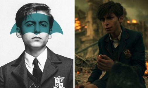 The Umbrella Academy plot hole: Huge error in Number Five's timeline exposed 'Confused!'