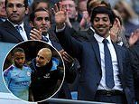 A more transparent, humble, joyful Manchester City can emerge from the wreckage of the European ban